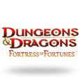 Dungeons & Dragons - Fortress of Fortunes by IGT