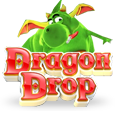 Dragon Drop by NextGen