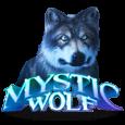 Mystic Wolf Slot Machine Online ᐈ Rival™ Casino Slots
