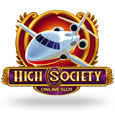 High Society by MicroGaming