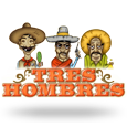 Tres Hombres by omi-gaming