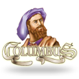Columbus by Novomatic