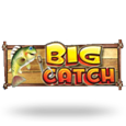 Big Catch by Novomatic
