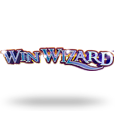 Win Wizard by Novomatic