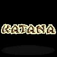 Katana by Novomatic