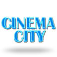 Cinema City by GameScale