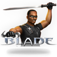 Blade by Playtech