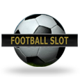 Football Slot by GameScale