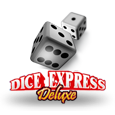 Dice Express Deluxe by GameScale