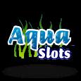 Aqua Slot by GameScale