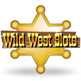 Wild West Slots by GameScale