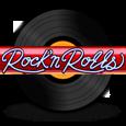 Rock n Rolls by Multi Slot Casinos