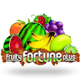 Fruity Fortune Plus by Multi Slot Casinos