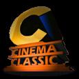 Classic Cinema by Multi Slot Casinos