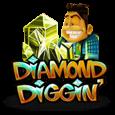 Diamond Diggin' by Multi Slot Casinos