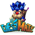 Chess Mate by Multi Slot Casinos