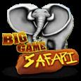 Big Game Safari by Multi Slot Casinos