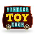 Vintage Toy Room by Multi Slot Casinos