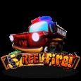 5 Reel Fire by Multi Slot Casinos
