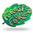 Forest Fairies by Multi Slot Casinos
