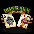 Blackjack by Multi Slot Casinos