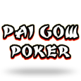 Pai Gow by Multi Slot Casinos