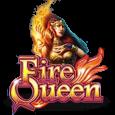Fire Queen by WMS