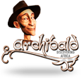 Archibald - Discovering Africa by WM