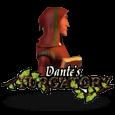 Dante's Purgatory by WM