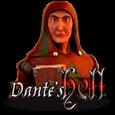 Dante's Hell by WM