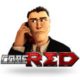 Code Red by WM