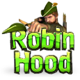 Robin Hood by WM
