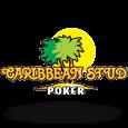 Caribbean Stud Poker by Amaya