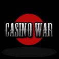 Casino War by Amaya