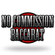 No Commission Baccarat by Amaya