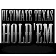 Ultimate Texas Hold'em by Amaya