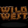 Wild West by Amaya