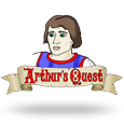 Arthur's Quest by Amaya