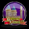 Arthur's Quest II by Amaya