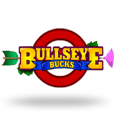 Bullseye Bucks by Amaya