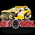 Fast Track by Amaya