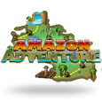 Amazon Adventure by Amaya