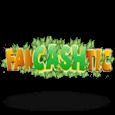 FanCASHtic by Amaya