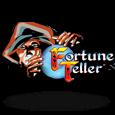 Fortune Teller by Amaya