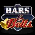 Bars & Bells by Amaya