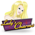 Lady's Charms by Amaya