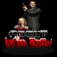 Agent Max Cash by Amaya