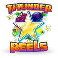 Thunder Reels by Playson