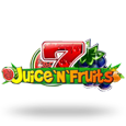Juice 'N' Fruits by Playson