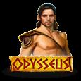 Odysseus by Playson